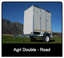 Agri Double road Thumbnail image