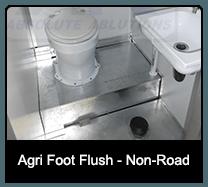 Agri Foot-flush non-road thumbnail image