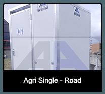 Agri Single non-road thumbnail image