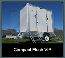 Compact Flush VIP thumbnail image