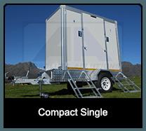 Compact Single Thumbnail image