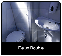 Deluxe Double thumbnail Image