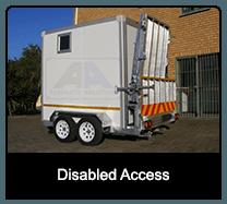 Disabled Access thumbnail image