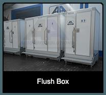 Flush Box thumbnail image