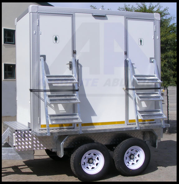 Heavy-Duty-Compact-Flush-image-outside