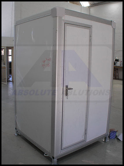 Decontamination-Shower-image-2