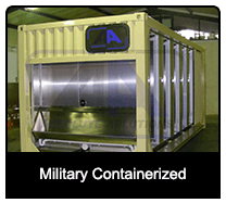 Military Containerized thumbnail image