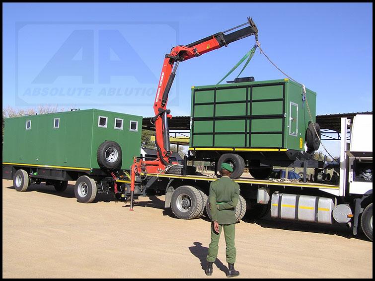 Military-Mobile-Ablution-image2