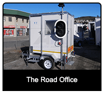The Road Office thumbnail image