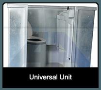 Universal unit thumbnail image